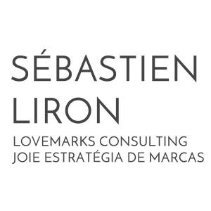 Sebastien Liron